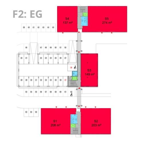 Europarc_F2 EG Grundrisse 2