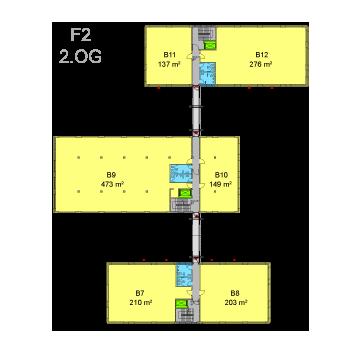 europarc-dreilinden_F2-2OG