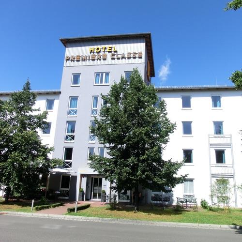 europarc-gewerbetyp_hotel