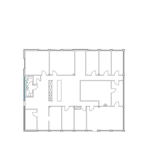 Haus 1 OG