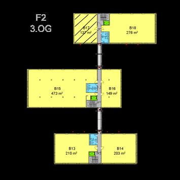 europarc-dreilinden_F2-3OG-vermietet