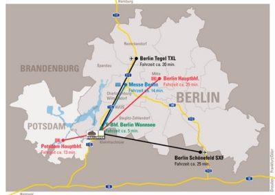 Berlin Potsdam Makro Karte v8