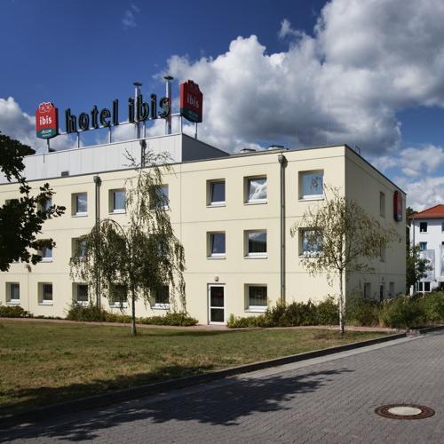 europarc-gewerbetyp_hotel_ibis