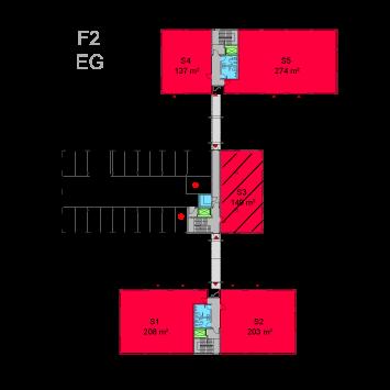 europarc-dreilinden_F2-EG-vermietet3