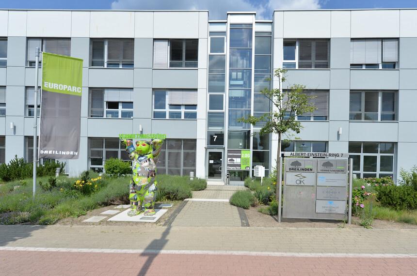 Europarc-Gebaeude-G1-Haus-7