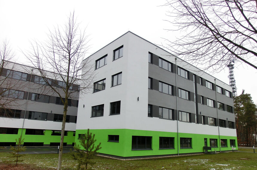 EUROPARC-Grundriss-F2